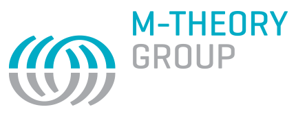 IT Cloud Solution | IT Infrastructure Solutions & Services | M-Theory Group